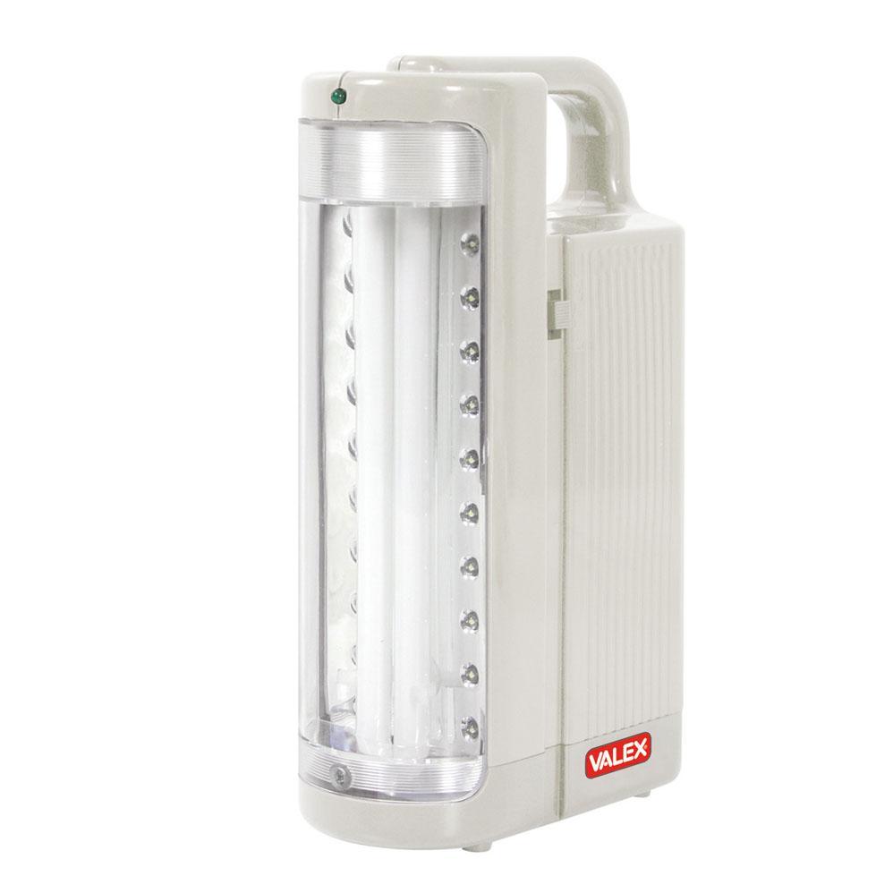 LAMPADA AD ACCENSIONE AUTOMATICA STARLIGHT F6-20L LED