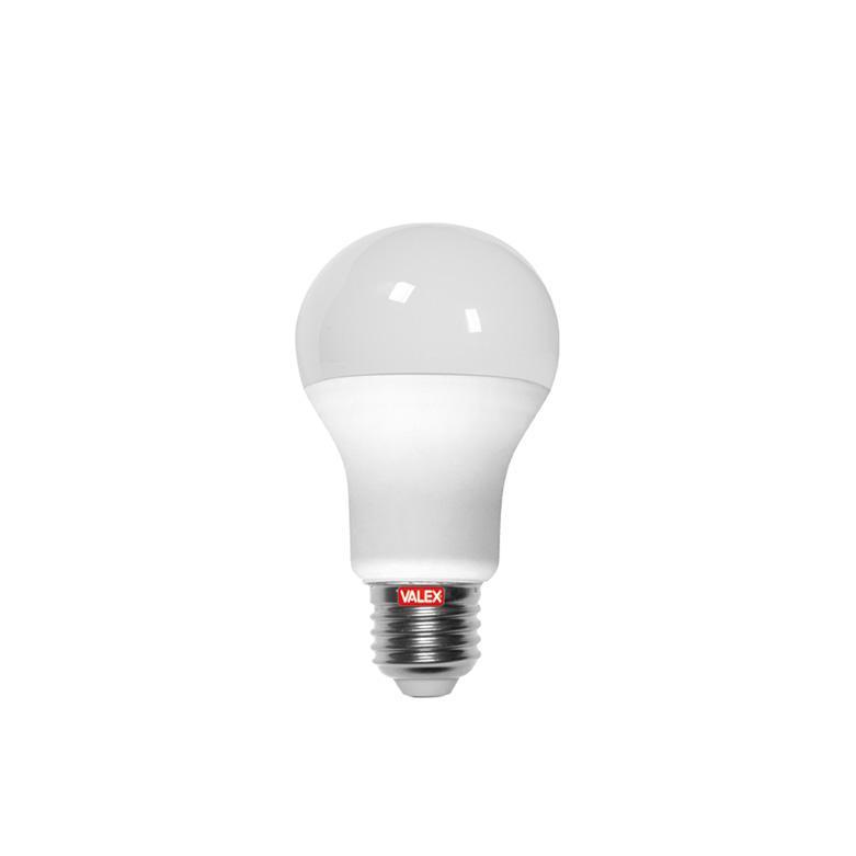 LAMPADINA LED GLOBO ATTACCO E27 DIMMERABILE
