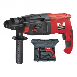 MARTELLO PERFORATORE HAMMER 4037 SDS-PLUS