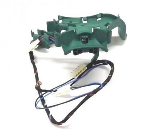 Cablaggio CPL VK140