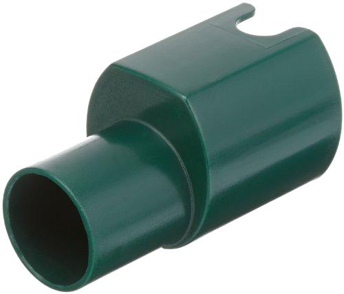 Adattatore non elettrificato per tubo vk 130