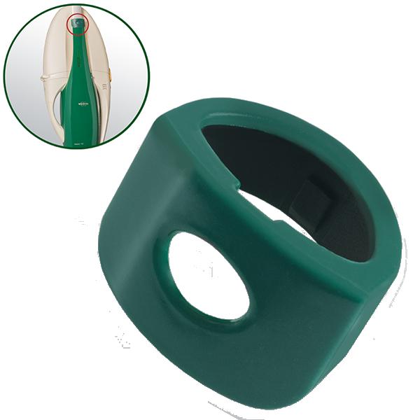 Nuovo anello stringimanico per vk 130-131