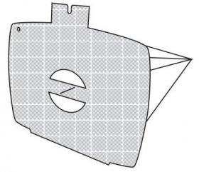 E102MF