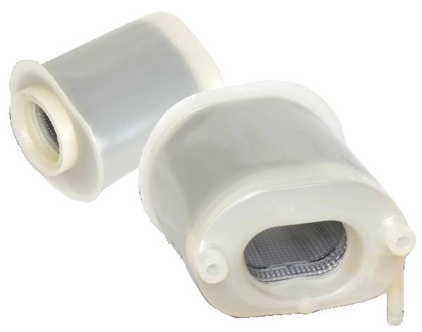 Filtro motore per vk 121-122