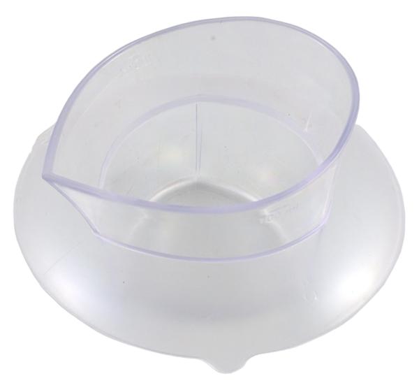 Tappo bicchierino dosatore adattabile Bimby TM5