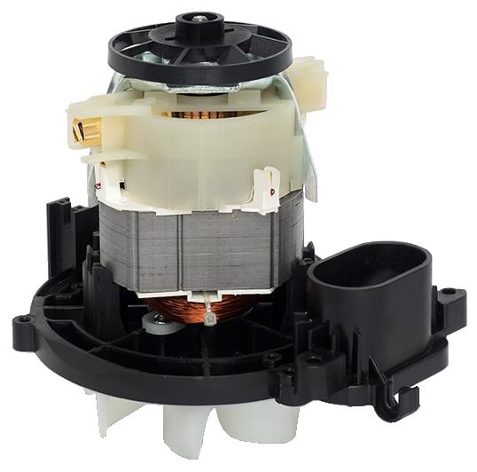 Motore vk 120-121-122 350W