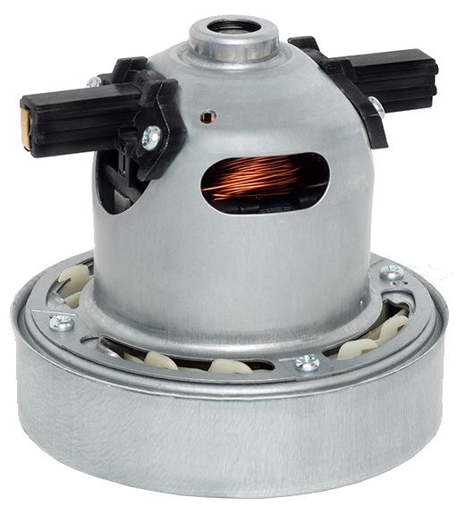 Motore completo per vk 130-131 650W
