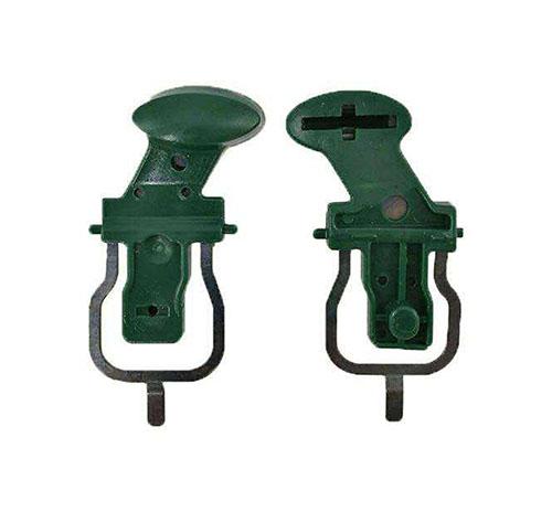 Pulsante manico VK140/VK150