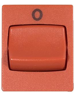 Interruttore per manico vk 120-121-122