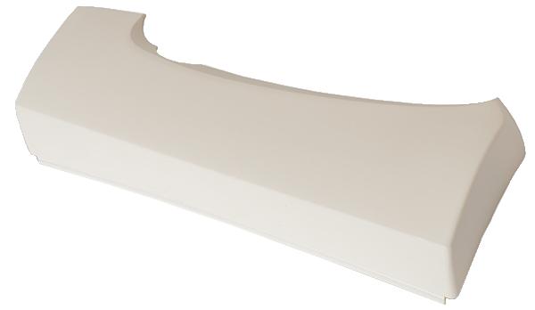 Scocca anteriore per et350