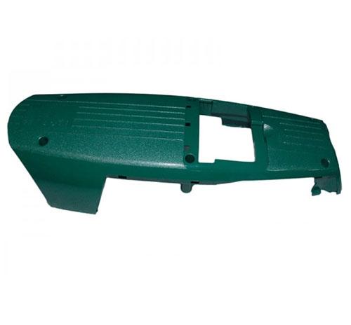 Scocca posteriore per VK130/VK131