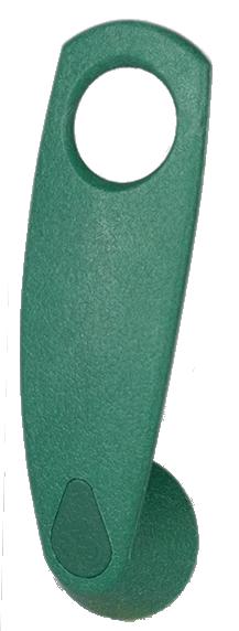 Tendifilo per manico vk 130-131