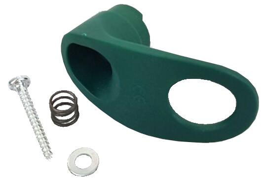 Tendifilo per manico vk 135-136