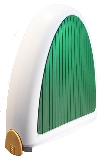 Unità filtro per vk 130-131