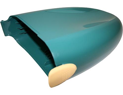 Unità filtro per vk 135-136